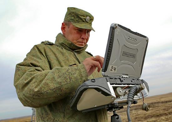 Беспилотники на Дальнем Востоке России за год налетали более 2 тысяч часов3