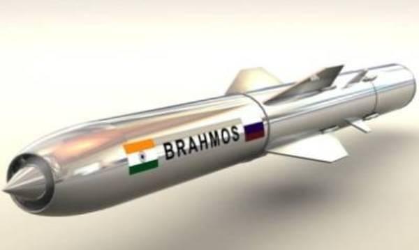 Разработчик пообещал ВВС Индии авиационный вариант БраМоса к 2016 году