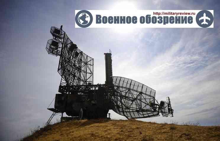 C-300 для Белоруси