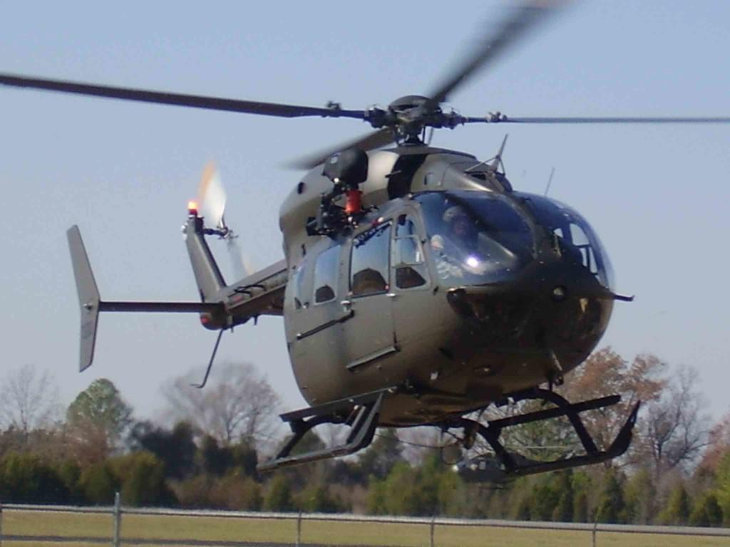UH-72_Lakota2