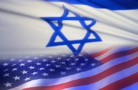 USA_Israel.t