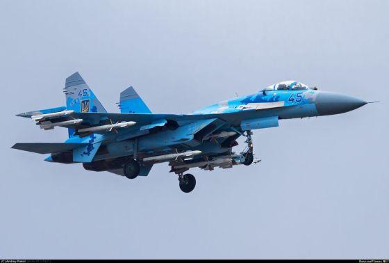su-27_number_45_ukr