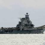 Vikramaditya-Indian-Navy