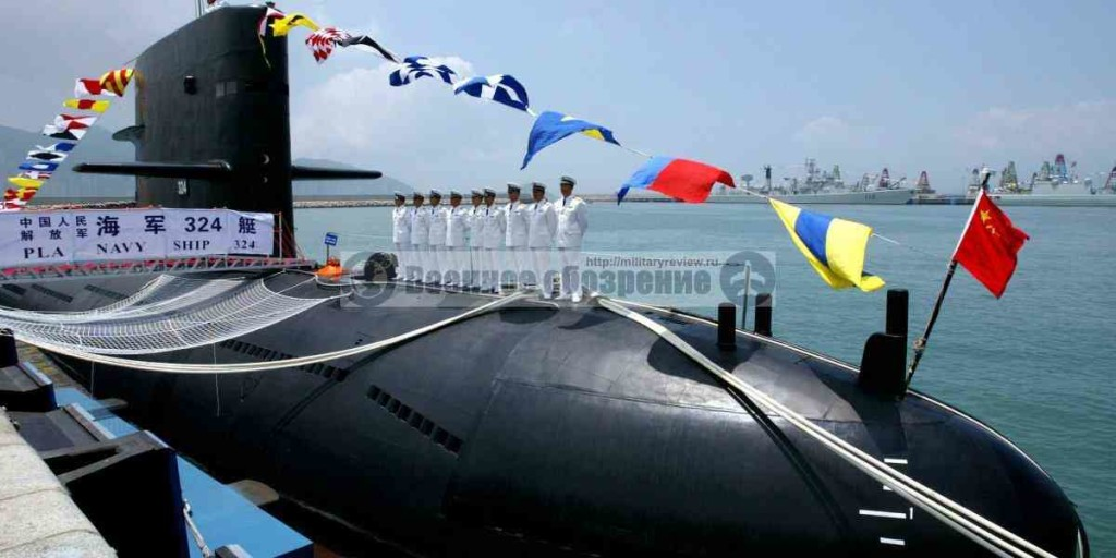 pla-china-naval-submarine-navy