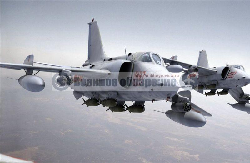 ВВС Китая провели учения в Тихом океане