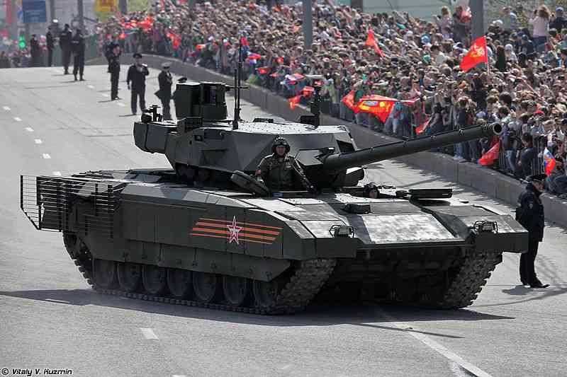 armata-t-14