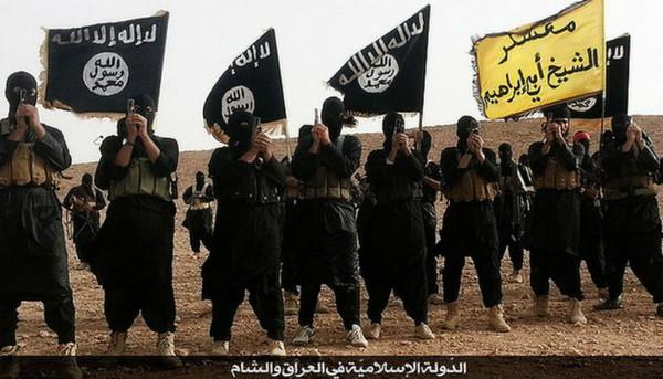 Ирак начал масштабную военную операцию с целью отбить у ИГИЛ провинцию Анбар