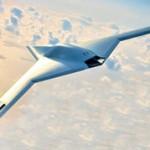 Бомбардировщики LRS-B и ПАК ДА станут неподъемными