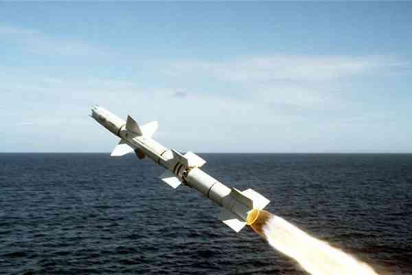 Что мешает ракетам летать с космическими скоростями
