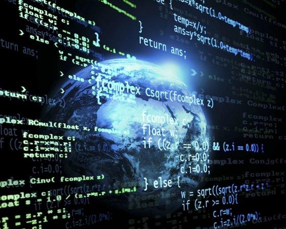 20 стран мира договорились не воевать в киберпространстве
