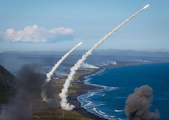 Единая система ПВО России и Белоруссии заработает в 2016 году