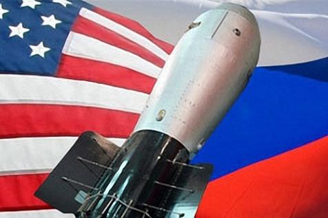 Россия хочет обсудить запрет на размещение оружия в космосе