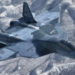 Т-50 ПАК ФА встаёт на вооружение ВКС России
