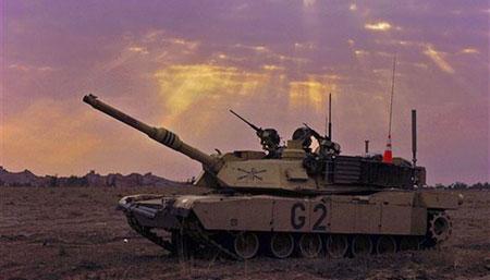 Abrams-1