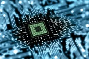 Дефицит отечественной микроэлектроники несет для страны серьезные угрозы