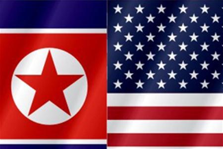 КНДР предложила США подписать мирный договор