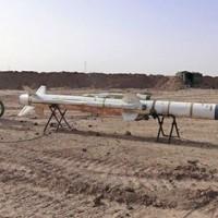 ИГИЛ захватил ЗРК средней дальности