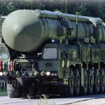 Ракетно-ядерный щит России: сегодняшний день и перспективы развития