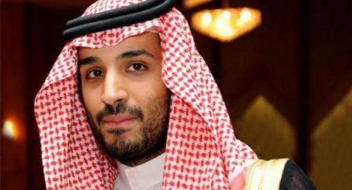 Саудовская Аравия не допустит начала войны с Ираном