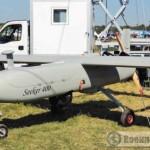 BLA-Seeker-400