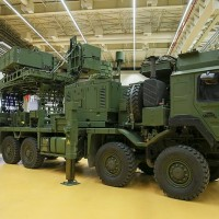 ВВС Турции приняли на вооружение новый комплекс РЭБ KORAL на фоне роста напряженности