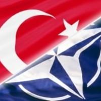 НАТО не будет защищать Турцию