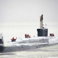 Россия снизит военные расходы на 5 %