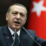 Тяжелое положение Турции под руководством Эрдогана
