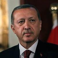 Эрдоган заявил, что Турция и дальше будет стрелять в сирийских курдов.