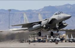 Первые самолеты саудовских ВВС прибыли на турецкую авиабазу