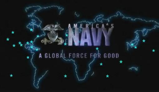 ВМС США смягчили требования к физической форме солдат