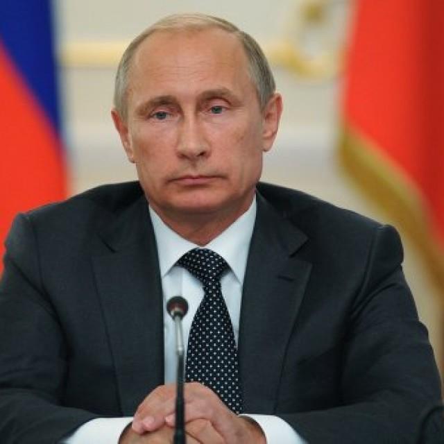 Владимир Путин приказал начать вывод основной части российской военной группировки из Сирии