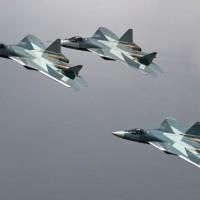 В России начат выпуск авиационных радаров нового поколения