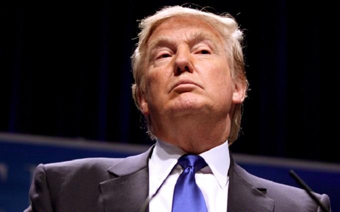 Дональд Трамп резко отозвался о ядерном оружие Пакистана
