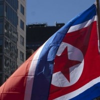 ЕС расширил санкционный список в отношении КНДР