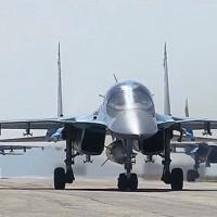 Западные СМИ о выводе сил ВКС из Сирии: блестящее тактическое решение