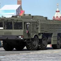 Какую технику получили Вооруженные силы РФ в 2015 году