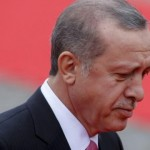 Отношение к Эрдогану раскалывает ЕС