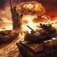 При нынешней администрации США модернизация ядерного оружия приобрела беспрецедентный размах