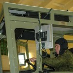В Иркутском соединении РВСН началась переподготовка на новый комплекс «Ярс»