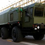 РС-26 «Рубеж» приятно удивили Китай.