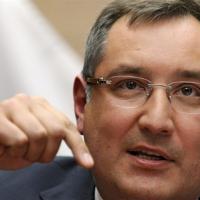 Рогозин ответил на обвинения НАТО