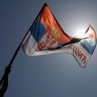 Сербия отказалась обсуждать вопрос о вступлении в НАТО