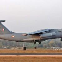 Холдинг «Технодинамика» (входит в Ростех) стал победителем конкурса на поставку индийским военным 9-ти вспомогательных силовых установок для Ил-76.