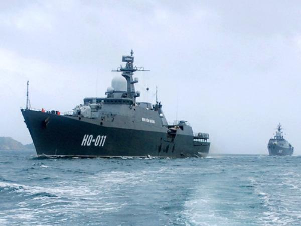 Украина не дала Гепард в интересах Вьетнама
