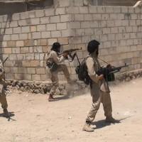 200 боевиков ДАИШ перешли на сторону восставших жителей Ракки