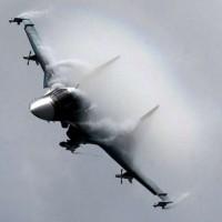 Cамолёты российских ВКС массово оснащаются новейшими комплексами «Хибины»