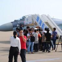 Более 800 образцов продукции военного и двойного назначения представит Россия на выставке DEFEXPO India, которая пройдет в Южном Гоа в конце марта.