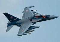 «Иркут» поставит российским ВКС до конца 2018 года 30 самолётов Як-130