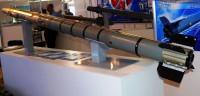 «Калашников» заявил о полном выполнении контракта на поставку ракет «Вихрь-1»